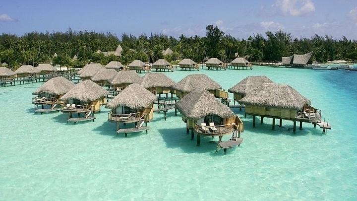 Zoznamka Jamajka