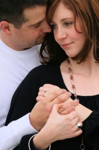 1121901_couple_with_engagement_rings_2
