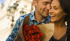 1172328_par-romantika-kvety-kytica-laska-mdz-crop-crop