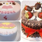 Chystáte narodeninovú oslavu pre vaše dieťa? Toto Vás bude zaujímať
