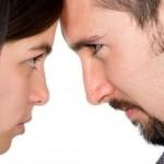 15 právd o ženách, podľa mužov