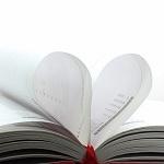 3 spôsoby ako naučiť vaše deti čítať