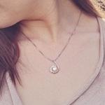 Šperky: nadčasový doplnok outfitu