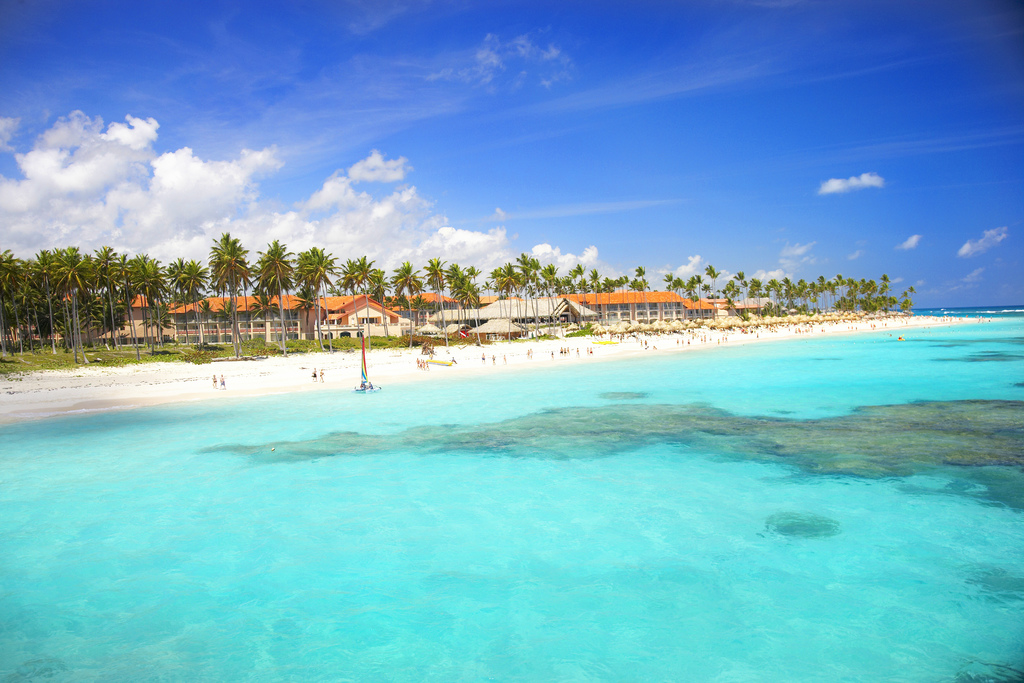 Majestic Colonial Punta Cana 26