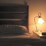 Trápi vás malá spálňa? Zväčšite ju