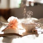 Ktoré čaje mi pomôžu zaspať?