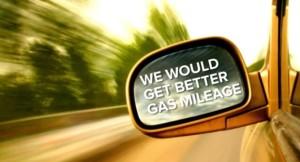 car better