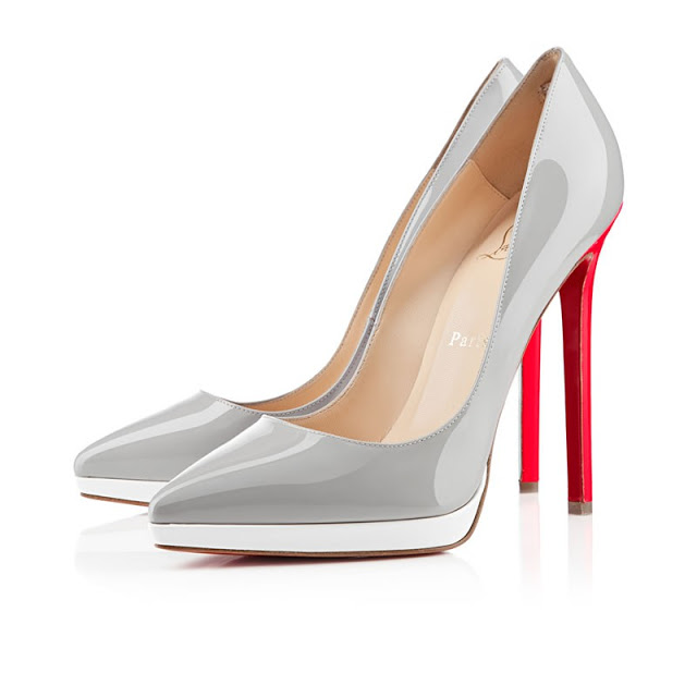 christianlouboutin-pigallespikes-1130530_3048_1_800x800-1
