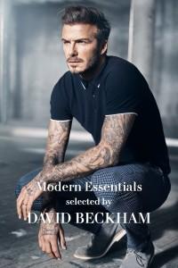 http://www.hm.com/sk/modern-essentials-beckham