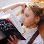 Jazykové kurzy pre všetky vekové kategórie