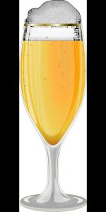 glass-32068_640