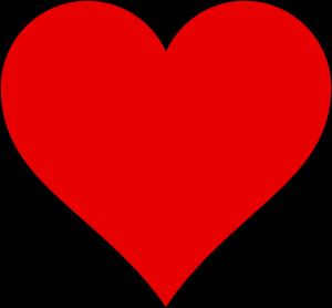 heart-outline-hi