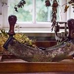 3 dekoračné tipy, ktoré váš domov viditeľne skrášlia