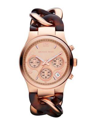 hodinky-michael-kors_michaelkors (16)