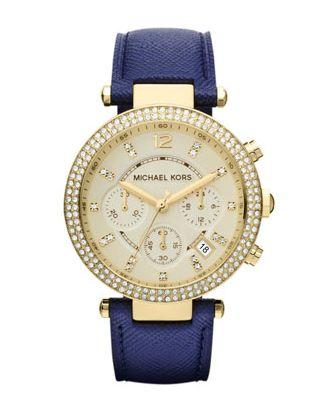 hodinky-michael-kors_michaelkors (4)
