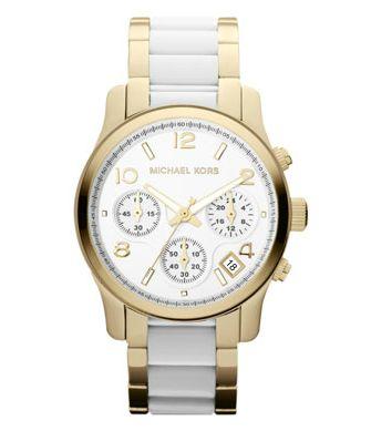 hodinky-michael-kors_michaelkors (6)