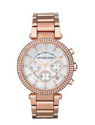 hodinky-michael-kors_michaelkors (7)