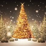 Tip na miesto, kde by ste mohli stráviť ničím nerušeného Silvestra