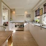 Spoznajte svoju kuchyňu ešte pred jej realizáciou