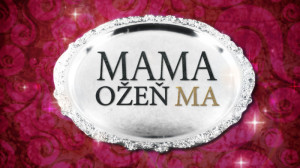 mama-ozen-ma_pic