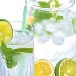 Dodržiavaním pitného režimu predídete viacerým zdravotným komplikáciám