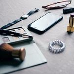 Ako zvládnuť najčastejšie beauty problémy