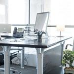 Ako si vytvoriť čo najlepšie podmienky na prácu v kancelárii