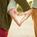 Čo môže byť príčinou toho, že si neviete nájsť partnera?