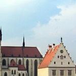 Zaujímavé miesta a pamiatky mesta Bardejov