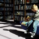 Ako sa motivovať na rozbehnutie vlastného biznisu popri deťoch