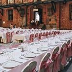 Prípravu svadby si užite naplno