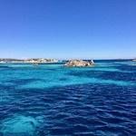 Sardínia – ostrov, ktorý si zamilujete