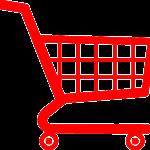4 veci na ktoré si musíte dávať pozor v obchodných podmienkach