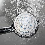 Sprchový kút je ideálne riešenie pre vašu kúpeľňu