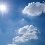 Solárna energia z batérií