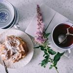 Čo jesť a piť, aby ste zvládli chrípkové obdobie?