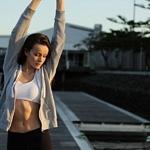 Ako si udržať váhu a nepribrať? Skúste takto