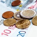 Ako riešiť finančné výdaje pred výplatou?