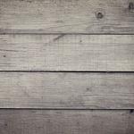 Kvalitné drevené obklady a podlahy slovenskej výroby